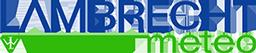Lambrecht Logo