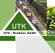 UTK EcoSens Logo